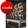 Revit LT by Autodesk