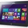 iCube su tablet windows