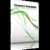Software Computo Metrico e Contabilità Lavori