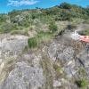 DRONE per Topografia
