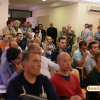 Presentazione della nuova Soluzione con DRONE per Topografia e Catasto presso il Collegio dei Geometri di Avellino