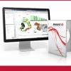 Soluzioni per Topografia - Analist Group