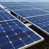 Controllo impianti fotovoltaici