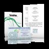 Certificato CTI TermiPlan Software Certificazione Energetica