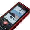 Leica DISTO s910 nuovo misuratore laser