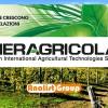 FierAgricola 2016