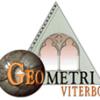 Collegio Geometri Viterbo