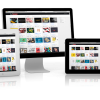 Pix4Specialist devices