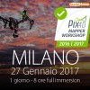 Workshop_PIX4Dmapper_Milano