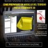 Analist - Funzione per Stampante 3D