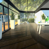 Software animazione Progetti architettonici e interni