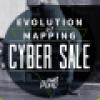 Cyber Monday Pix4D 2017
