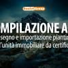 Programma certificazione APE TermiPlan