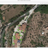 Come importare un Libretto GPS ed esportarlo su Google Earth