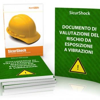 software valutazione esposizione lavoratori a vibrazioni meccaniche
