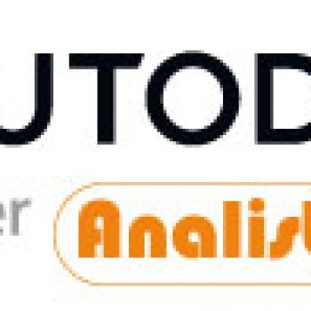 Analist Group è Silver Partner Autodesk