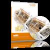 mIMU, il software per il calcolo dell'IMU