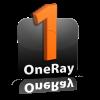 OneRay, rendering e impatto ambientale