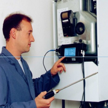 Pompe di calore, via alla tariffa sperimentale D1