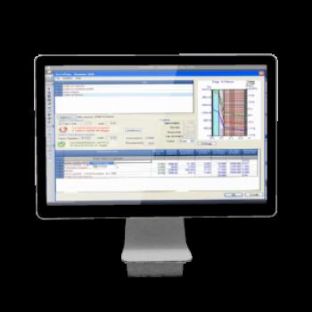 TermiPlan Software Certificazione Energetica