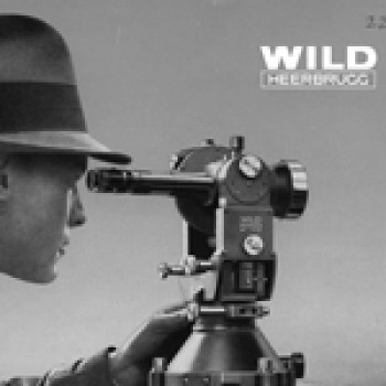 Storia Leica