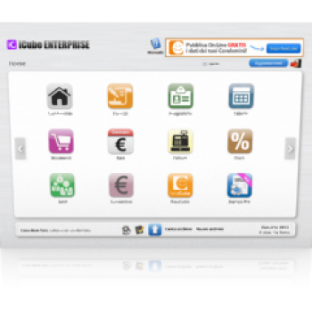 software gestione condominio gratis