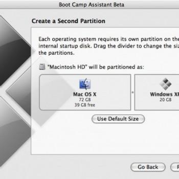iCube su Mac