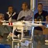 Drone per Topografia Collegio Geometri Isernia