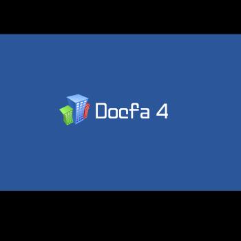 Errore importazione dxf DOCFA 4