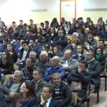 Evento drone Sicilia