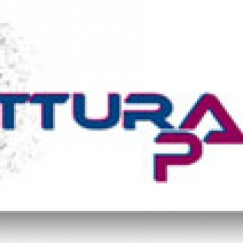 Software Fatturazione elettronica verso la Pubblica Amministrazione