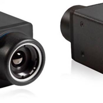 Termocamera FLIR serie A: ideale da montare su DRONE