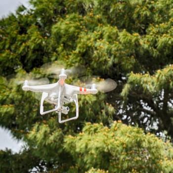 DRONE e innovazione Architetti TARANTO