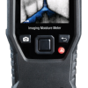 Flir MR160 il nouvissimo igrometro con immagine termica
