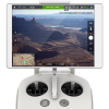 Phantom 3 Professional remote control
