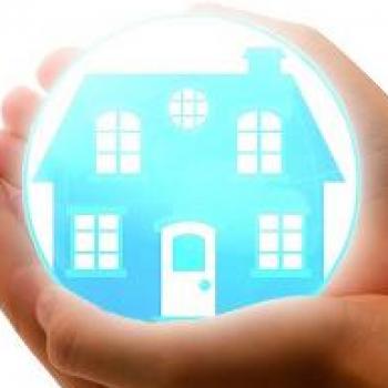 Novità certificazione energetica
