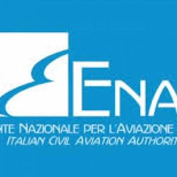 Droni, il nuovo regolamento Enac