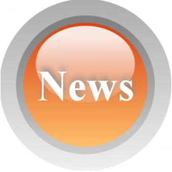 Nuove procedure per la certificazione energetica