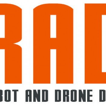 GRADD.co Global Robot And Drone Deployment Las Vegas Nevada