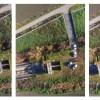 Sovrapposizione sequenza fotogrammi