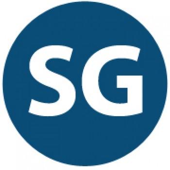 SimGara - Il Software per la Simulazione delle Gare d'Appalto
