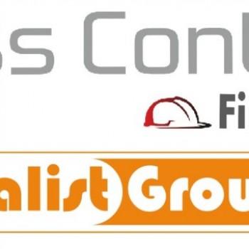Loss Control Fire Risk