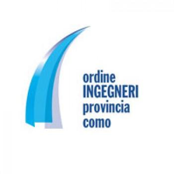 ordine Ingegneri provincia di Como
