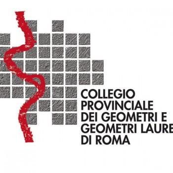 Colleggio provinciale dei geometri e dei geometri laureati di Roma