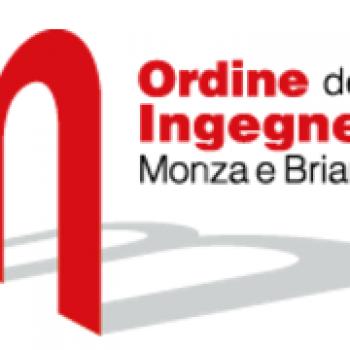 Ordine degli Ingegneri Monza e Brianza