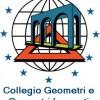 Logo Geometri Matera