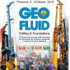 Geo Fluid
