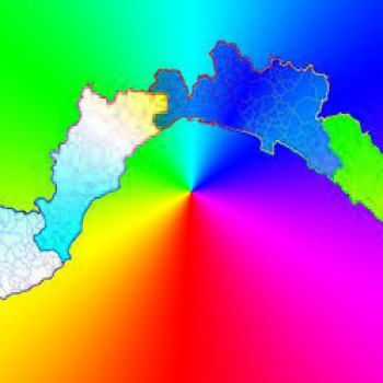 Certificazione Energetica Regione Liguria: adeguamento alle norme Nazionali