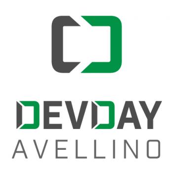 Dev Day Avellino