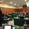 Workshop Pix4D Cagliari